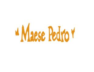 Escuela Maese Pedro