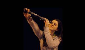 Alicia Bris Moreno - Músico