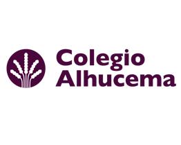 Colegio Alhucema Fuenlabrada