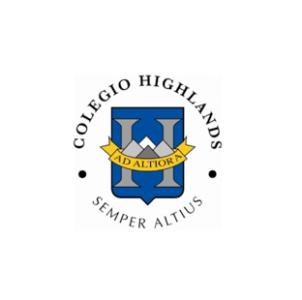 Colegio Highlands El Encinar