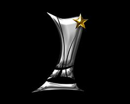 Madrid Sur Cup