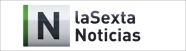 Publicaciones La Sexta Noticias