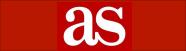 Publicaciones Logo AS