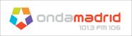 Publicaciones Logo Onda Madrid