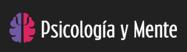 Publicaciones Logo Psicologiaymente