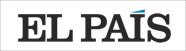 Publicaciones Logo El Pais