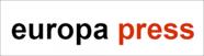 Publicaciones Logo Europa Press