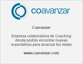 Coavanzar