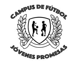 Campus de Fútbol Jovenes Promesas
