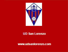 UD San Lorenzo