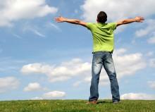 Cambio, aceptación y superación