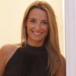 Entrevista a Patricia Ramírez, psicóloga experta en Alto Rendimiento Deportivo