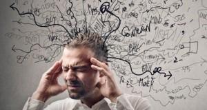 ¿Para qué estresarse?