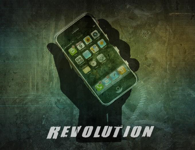 Prometeo XXI: niños y tecnología