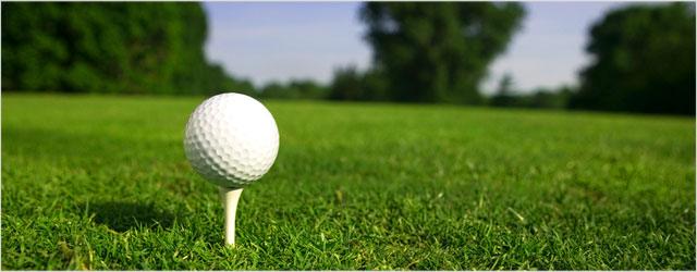 Psicología y Golf: técnica, mente y algo más. | UPAD
