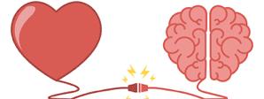 Inteligencia emocional | UPAD Psicologos Madrid