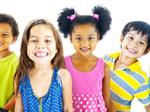 Psicología Infantil y Adolescencia | UPAD Psicologos Madrid