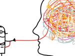 Terapia y psicoterapia | UPAD Psicologos Madrid