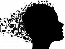 Taller Habilidades psicológicas aplicadas a la enseñanza musical