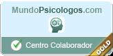 Psicólogos en Madrid - UPAD