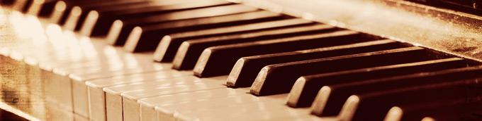 Musicoterapia y Psicólogos expertos en Música y Artes en Madrid