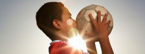 Curso online de Psicología y Entrenamiento Mental en Fútbol