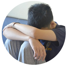 Psicología Infantil - UPAD Madrid