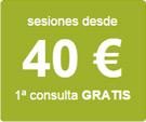 sesiones coaching 40€