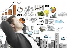 7 Consejos para organizar tu jornada de trabajo como emprendedor