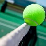 Psicología deportiva aplicada en Tenis