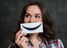 ¿Cómo afecta emocionalmente no tener trabajo?