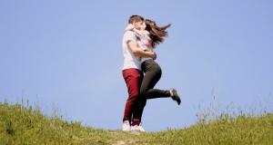 ¡Existen relaciones de pareja sanas, no perfectas!