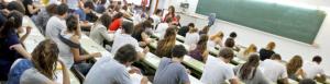 Selectividad - Tu centro de preparación en Madrid
