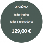 Psicologia Deportiva - Escuela de Valores UPAD