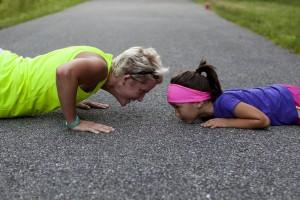 Curso: Cómo ayudar a mi hijo en el deporte