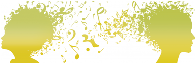 UPAD Actividades Escolares Musicoterapia