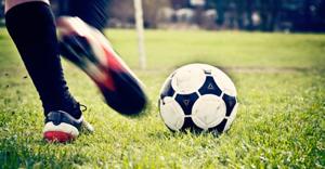 ¡20% de descuento en cursos de Psicología y Coaching! - Fútbol