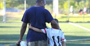 ¡20% de descuento en cursos de Psicología y Coaching! - Padres de deportistas
