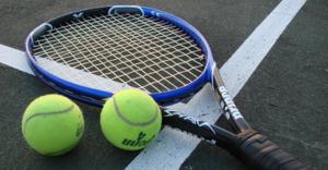 ¡20% de descuento en cursos de Psicología y Coaching! - Tenis