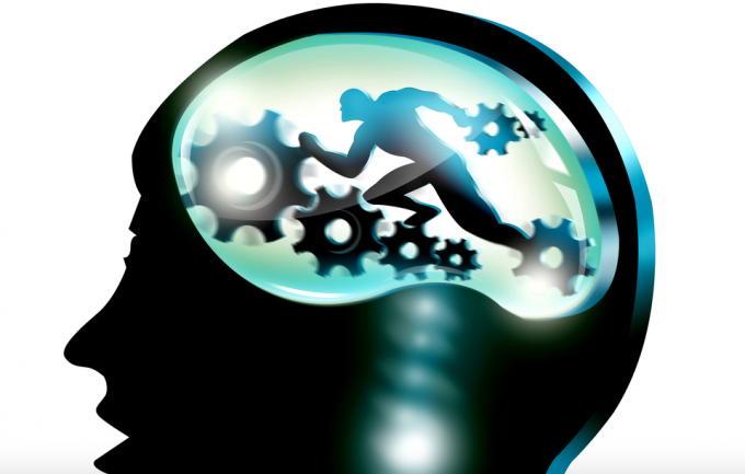 Neuropsicología y deporte