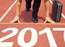 7 propósitos de año nuevo para tener éxito