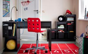El papel de los padres: ¿deporte y/o estudios?