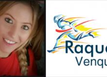 Raquel Venque Psicóloga Deportiva