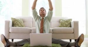 Teletrabajo ventajas e inconvenientes