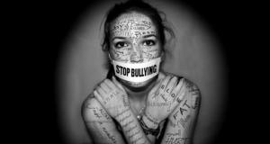 Bullying inside: vivencias y soluciones de afrontamiento en primera persona