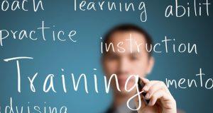 Cursos UPAD: asesoramiento profesional al alcance de la mano