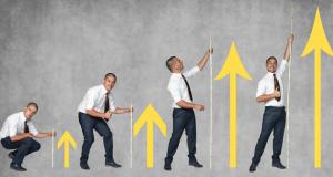 Desarrollo Personal - 5 beneficios de un proceso de Coaching