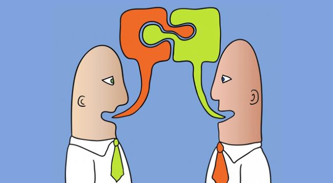 Habilidades y técnicas para una comunicación eficaz