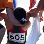 Efectos negativos del exceso del deporte