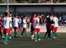 Profesionalizando la Educación Deportiva en el Trival Valderas Alcorcón
